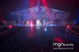 marque lighting. lighting effects marque a