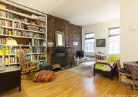 ... New York Apartment: 1 Bedroom Apartment Rental In Chelsea (Ny 14397)  For ...