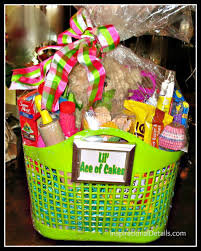 things to raffle off at a fundraiser auction and basket item ideas kids always a hit inspirational