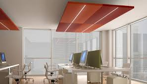 open office architecture images space. acoustic tips for designing open office spaces kenny jackel pulse linkedin architecture images space