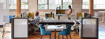 furniture for small office. Knoll Small Business Furniture Solutions For Office F