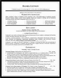 26 samples resume for recent college graduate alexa resume samples resume objective objective statement resume objective statments