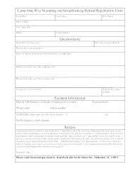 Job Completion Certificate Sample Job Completion Form