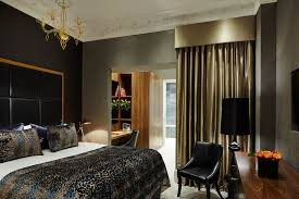 One Bedroom Flat Interior Design Amazing Bedroom Design One Bedroom Flat London Gloss Green Large