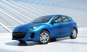 Blue Thermometer Light Mazda 3 2012 Mazda Mazda3 Review Ratings Specs Prices And Photos
