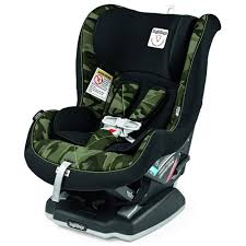 peg perego primo viaggio 5 65 convertible car seat camo green