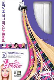 Barbie Com Designable Hair Barbie Designable Hair Tonya Rios