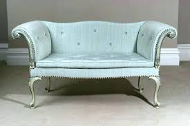 old fashion sofas old fashioned sofa styles large size of style sofa antique antique sofa old old fashion sofas