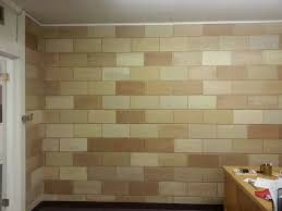 basement wall paintVibrant Best Paint For Cinder Block Basement Walls Waterproofing