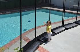 guardian pool fence. Guardian Pool Fence - Van Nuys, CA A