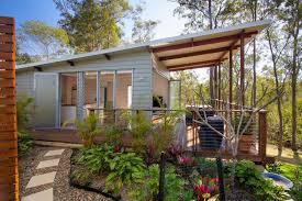 Small Picture Small House Design Australia Home ACT