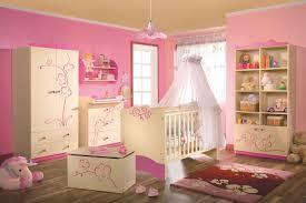 Pretty Bedroom Accessories Mesmerizing Little Girls Bedroom Design Ideas With Amusing Decor