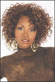 wavy weave hairstyles with side bangs picturesgratisylegal hair wet and wavy short