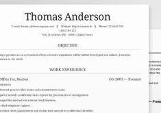 Innovative Ideas Fake Resume Maker Truly Free Resume Builder Fake