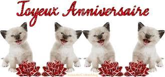 Joyeux anniversaire Christaline  Images?q=tbn:ANd9GcQ-scYslEw62hITlVEI22HknGg3_74puqs6PEQmY-sJNSBpH3e1rQ