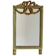 mercury glass picture frames brocaded portrait mirror how to make mercury glass picture frames mercury glass picture frames