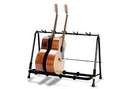 guitar rack mount preamp isp technologies stealth power amplifier effects units guitar rack