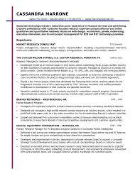 Resume Cover Letter Content Resume Cover Letter Books Market