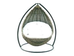 bird cage chair macrame hanging chair hanging birdcage chair macrame hanging chair hanging bedroom indoor hanging bird cage chair