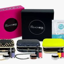 beauty s in australia her fashion box fitness boxbox beautymonthly subscription