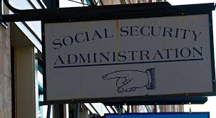long beach social security administration office 12 81 miles away 1