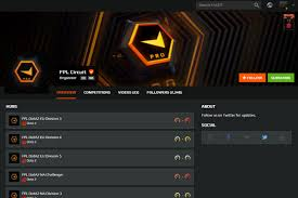 faceit announces fpl circuit in houses open to all dota 2 players