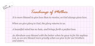 essay christ ahnsahnghong amp heavenly mother  following the  an error occurred