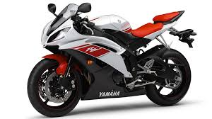 yamaha r6 motorbeam indian car bike news review price