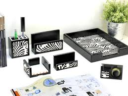 office cube accessories. Large Size Of Office Decoroffice Cubicle Decor Using Calendar And Cute Wall Accessories For Cube