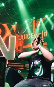 Rap wallpaper, Just juice, Juice rapper