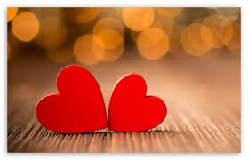valentine heart wallpaper. Delighful Valentine Download Valentine Hearts HD Wallpaper In Heart N