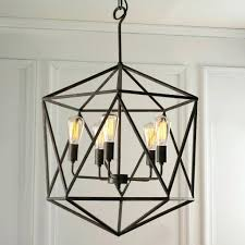 large prism chandelier pottery barn camilla chandelier knock off pottery barn camilla chandelier reviews camilla chandelier pottery barn