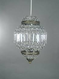 moroccan style lighting chandeliers lamp shades lamp shades style pendant chandelier shade light fitting ceiling lighting crystal contemporary chandeliers