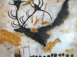 stone age cave art the world s first animation