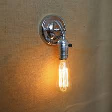 get pull chain light fixture aliexpress inside wall light with pull chain