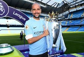 Pagesbusinessessports & recreationsports leagueprofessional sports league曼城香港 mcfc hk. Manchester City Schedule Live Score Latest News And Updates Sportskeeda
