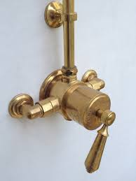 Brass Bathroom Faucet Bathroom Faucets Lavatory Faucets Signature Hardware In