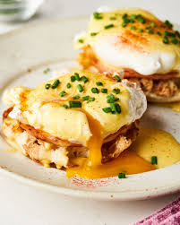 Light Egg Dishes 30 Delicious Ways To Eat Eggs For Dinner Kitchn