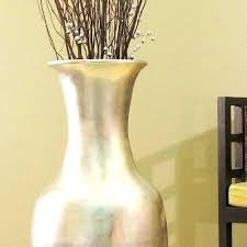 big floor vases beautiful decor home decorative bamboo sticks vase ideas big floor vases