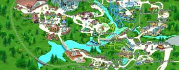 busch gardens williamsburg deals. Busch Gardens Tickets Off Coupons Deals Daily Williamsburg Aaa Discount L