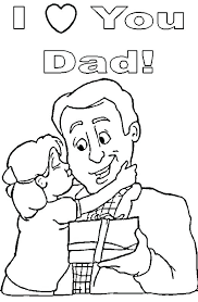 dad birthday coloring pages s s happy birthday dad coloring pages