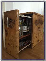 French Art Deco Bar Cabinet - Cabinet : Home Design Ideas #0yrz0n27bA