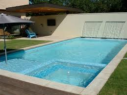 delightful designs ideas indoor pool. Great Modern Indoor Pools Top Design Ideas Delightful Designs Pool