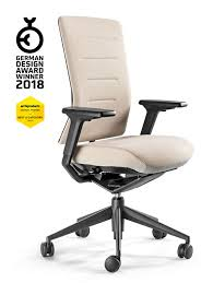 german office chairs. Adaptable , Backrest German Office Chairs