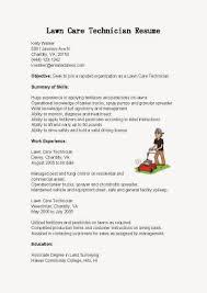 Gallery Of Resume Format For Land Surveyor Survey Assistant Cv