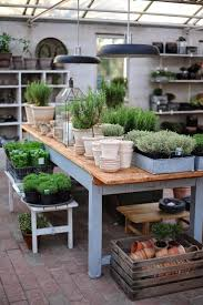 David Burke Kitchen Garden 17 Best Images About Studio Office On Pinterest Gardens Urban