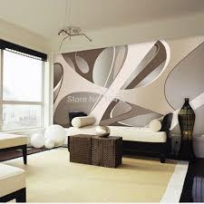 wall murals for living room. 3d Wallpaper European Minimalist Bedroom Living Room TV Backdrop KTV Stripes Abstract Mural Wall Murals For U