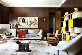modern paint colors brown mid century modern paint colors modern victorian interior paint colors