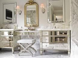 Nice Bathroom Decor Bathroom Best Vintage Bathroom Ideas Vintage Bathroom Decor With
