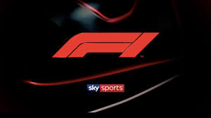 Italia uno streaming estero | Lista Tv italiana disponibili ...